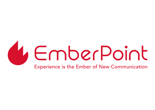 EmberPoint