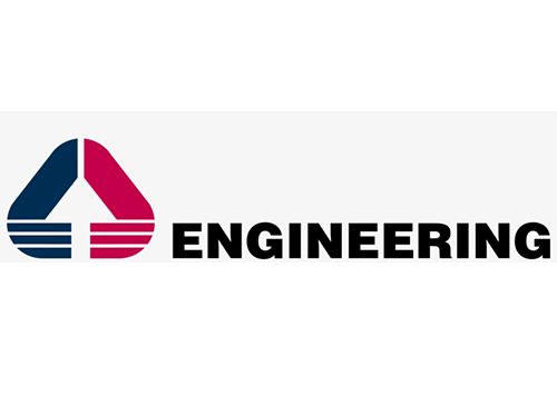 Engineering Ingegneria Informatica S.p.A