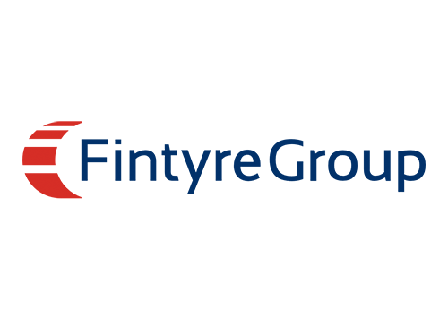Fintyre Group