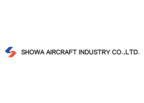 Showa Aircraft Industries