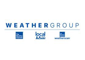 The Weather Group